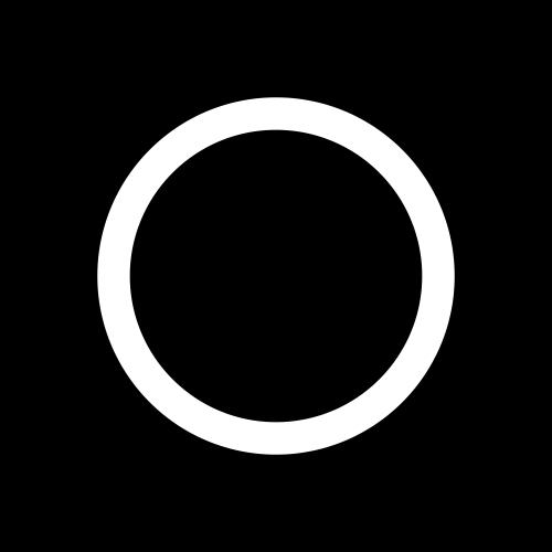 AN5_icon
