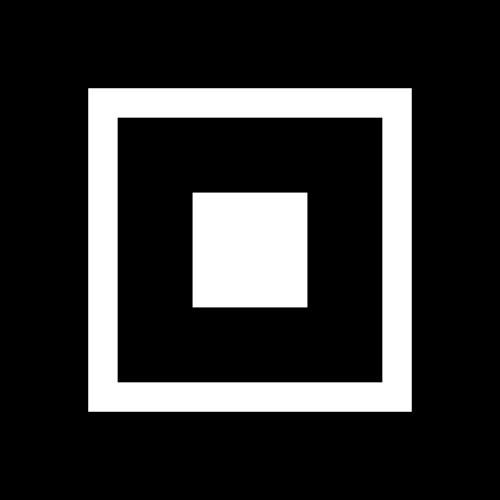AN6_icon